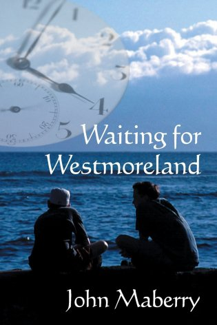Waiting fore Westmoreland