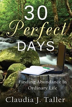 30 Perfect Days
