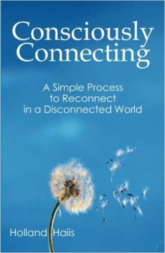 Consciously Connecting