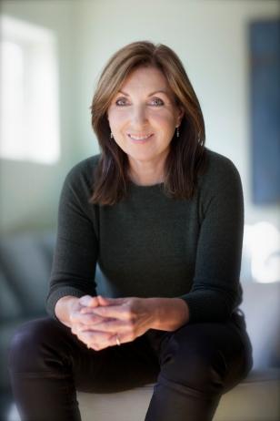 Deborah Halber