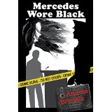 Mercedes Wore Black