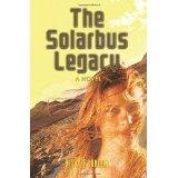 Solarbus Legacy II