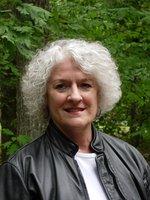 Betsy Ashton