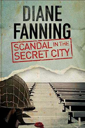 Scandal in the Secret City