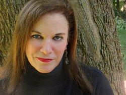Anne McCarthy Strauss