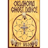 Oklahoma Ghost Dance