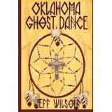 Oklahoma Ghost Dance