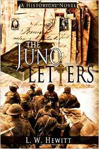 The Juno Letters