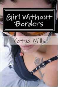 Girl Without Borders
