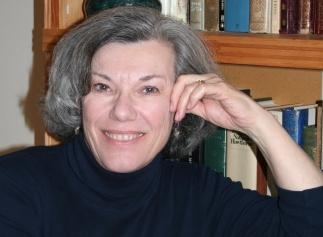 Deborah Lincoln