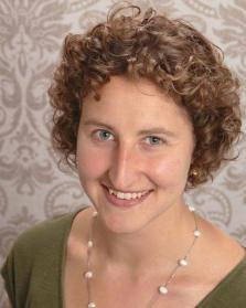 Elizabeth Moore 2