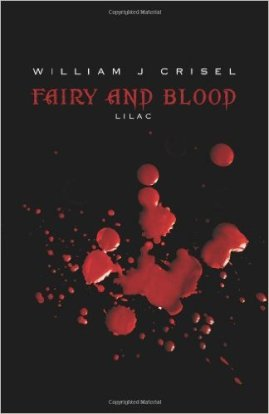 Fairy and Blood