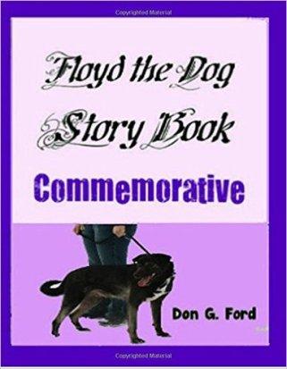 Floyd the Dog