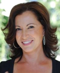 Pam Alster 3
