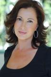 Pam Alster