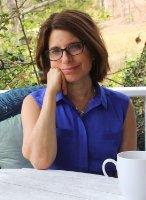 Judith Raskin