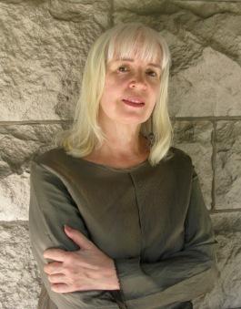 Margaret Hermes 2