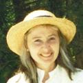 Suzanne McMillen-Fallon II